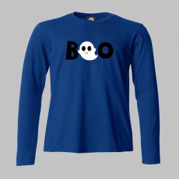 Boo - Halloween